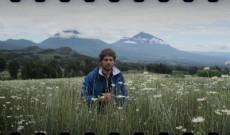 #76. RUANDA (2011)