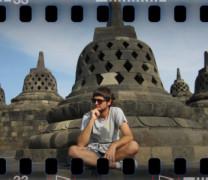 #88. INDONESIA (2012)