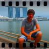 #89. SINGAPUR (2012)