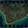 013. Diez islas pequeñas, encantadoras y casi desconocidas, del Mediterráneo (AGO-2013)