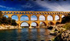 014. Diez Puentes Maravillosos del Planeta (AGO-2013)