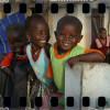 017. Senegal: de Norte a Sur en un Sept-Place (AGO-2013)
