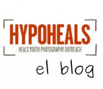 Hypoheals (UGANDA) – 2ªParte, con Tere y Mikel
