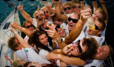 04×01 Viajes para Singles + Gibraltar