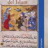 A TRAVÉS DEL ISLAM, de Ibn Battuta