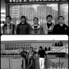Spy Stories (Washington DC, Abr-2009)