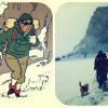 Tintin en el Cáucaso (Georgia, Oct-2013)