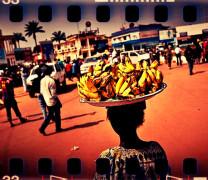 04×03 África Late (RCA) + Islas Cíes + Top 5 Lugares abandonados