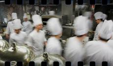 028. Los 7 restaurantes mejor valorados de España (OCT-2013)