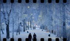 026. Finlandia: Capitales del Sur (Helsinki, Tampere y Turku)