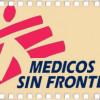Médicos Sin Fronteras (REP. CENTROAFRICANA), con Gordon Finkbeiner