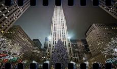 027. Nochevieja a Nueva York (OCT-2013)
