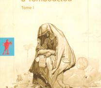 TOMBOUCTOU, de René Caillié