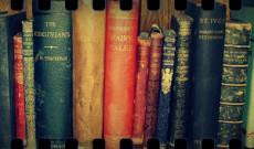 030. Diez Libros Imprescindibles para el buen Amante de los Viajes (NOV-2013)