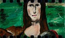 """034. MOBA: cuando lo """"feo"""" es Arte (NOV-2013)"""