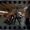 04×07 Moldavia y Ucrania (con niños) + Destino Brasil-2014 + Viajar sin Internet