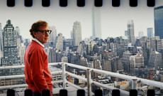 033. Nueva York en 10 Películas de Woody Allen (NOV-2013)