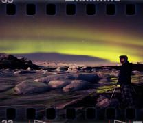 04×09 Filipinas + El hombre que viaja + Fotografía de viajes + Fidelity Cards