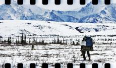 037. Diez Películas imprescindibles para Viajar desde el Sofá (DIC-2013)