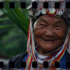 036. El salvaje y tribal norte de Tailandia (DIC-2013)
