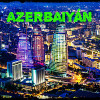 AZERBAYÁN