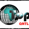 TOP QNTLC