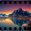 046. Diez Imprescindibles del Norte de Noruega (FEB-2014)