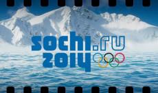045. Sochi: la ciudad que los Juegos Olímpicos colocaron en el mapa (FEB-2014)