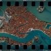 047. Diez Curiosidades de Venecia, además del Carnaval (MAR-2014)