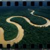 04×17 Amazonía Colombiana + Wadi Rum + Brasil-2014 (Curitiba)