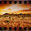 050. Los 10 Desiertos más grandes del Mundo (MAR-2014)
