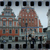 048. Riga y Umeå, Capitales Europeas de la Cultura 2014 (MAR-2014)