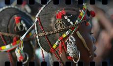 055. Bassari: orgullo senegalés (ABR-2014)