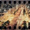062. Buenos Aires, la vida nocturna más frenética de Sudamérica (MAY-2014)