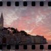 058. Diez Visitas Obligadas en Croacia (MAY-2014)