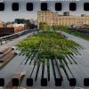 059. High Line, el parque elevado de Manhattan (MAY-2014)