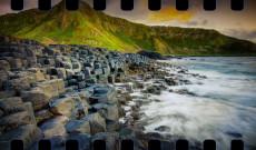 056. Veinte Postales desde Irlanda del Norte (ABR-2014)