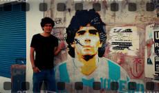 #86. ARGENTINA (2014)