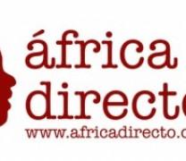 África Directo (TANZANIA), con Lorena Enebral