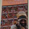 ETIOPÍA: HOMBRES, LUGARES Y MITOS, de Juan González
