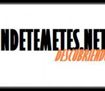 Dondetemetes.net (Diego Chiessa)