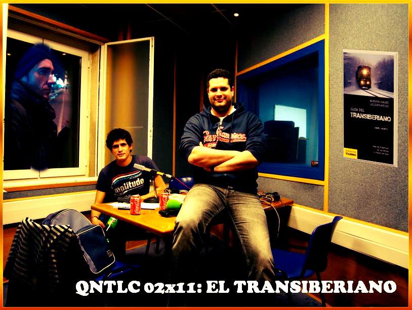 QNTLC 02x11 Facebook