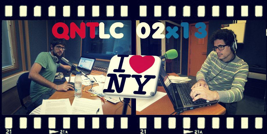 QNTLC 02x13