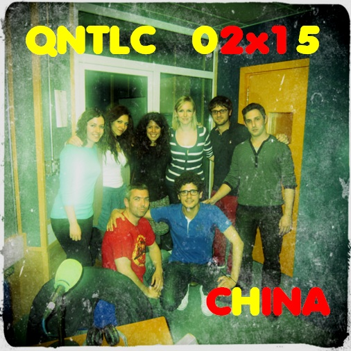 QNTLC 02x15 ivoox2