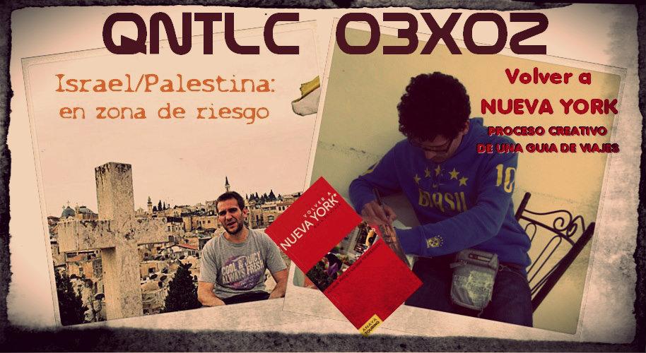 QNTLC 03X02