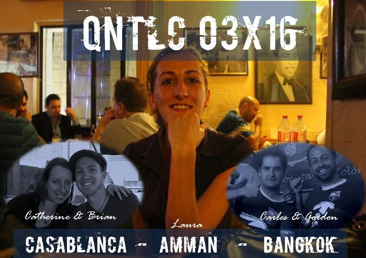 QNTLC 03x16 post