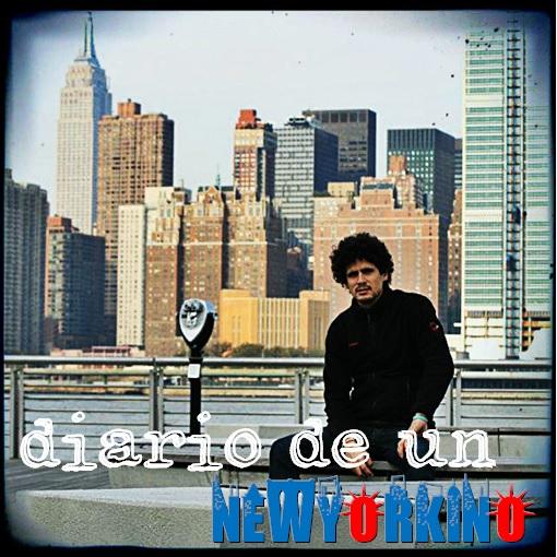 QNTLC - Diario de un Newyorkino