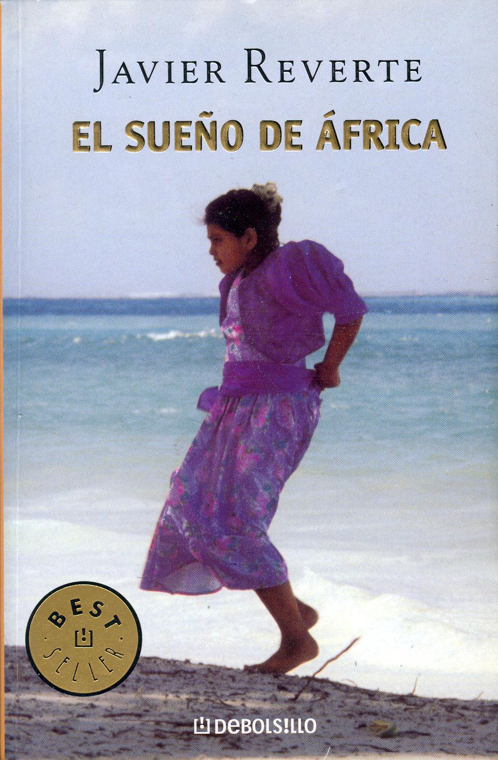 reverte-sueno-africa