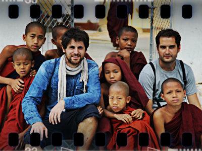 094-MYANMAR