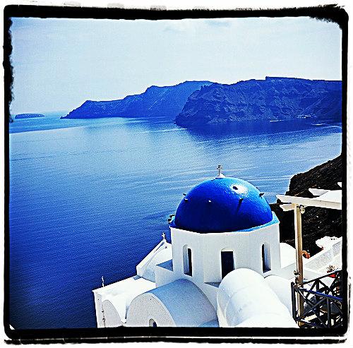 Islas_Griegas2